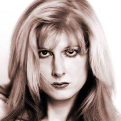Maria Kimberly Hühn