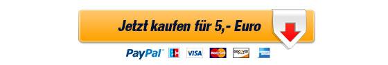 Jetzt für 5 Euro kaufen!
