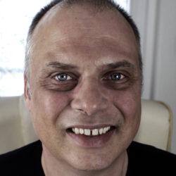 Thom Wettstein