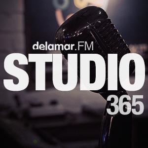 delamar Studio 365