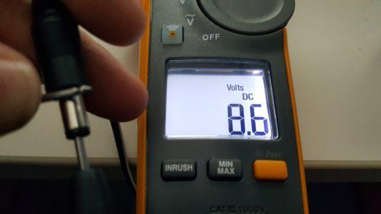 Harley Benton Powerplant ISO-2 Pro Test