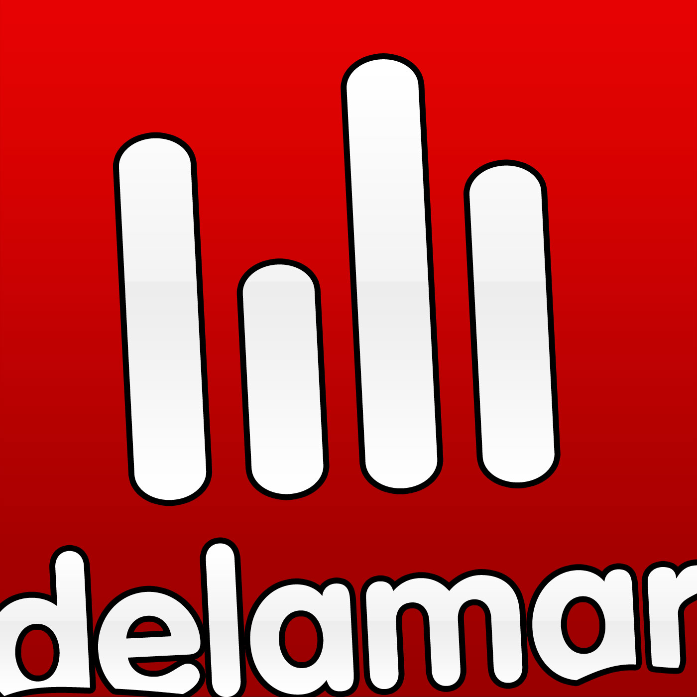 delamar.TV – Musikmachen, Homerecording, Musikproduktion, Recording & Musikbusiness